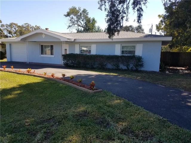 3262 8TH Avenue SW, Largo, FL 33770 (MLS #U8024865) :: Burwell Real Estate