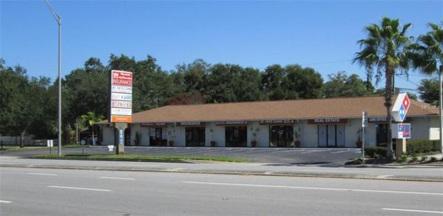 6535 4TH Street N, St Petersburg, FL 33702 (MLS #U8024887) :: Delgado Home Team at Keller Williams