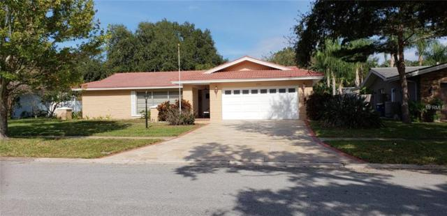 2250 Minneola Road, Clearwater, FL 33764 (MLS #U8024894) :: Jeff Borham & Associates at Keller Williams Realty