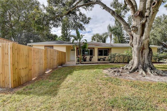 1530 Rollen Road, Clearwater, FL 33755 (MLS #U8024913) :: Burwell Real Estate