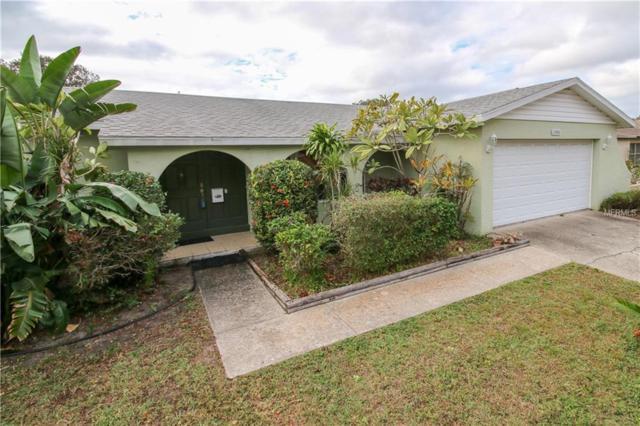 12842 111TH Lane, Largo, FL 33778 (MLS #U8024969) :: Burwell Real Estate