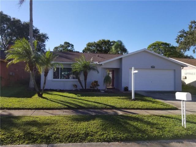 12046 70TH Street, Largo, FL 33773 (MLS #U8024977) :: Burwell Real Estate