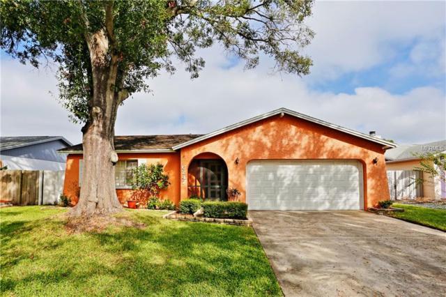 6247 103RD Avenue N, Pinellas Park, FL 33782 (MLS #U8025011) :: Jeff Borham & Associates at Keller Williams Realty