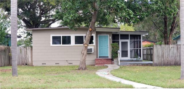 5151 4TH Avenue S, St Petersburg, FL 33707 (MLS #U8025097) :: Medway Realty