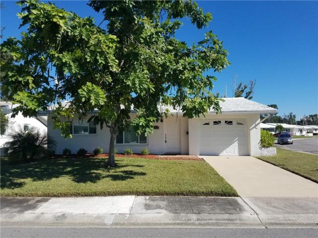 9431 45TH Street N #9431, Pinellas Park, FL 33782 (MLS #U8025115) :: Jeff Borham & Associates at Keller Williams Realty