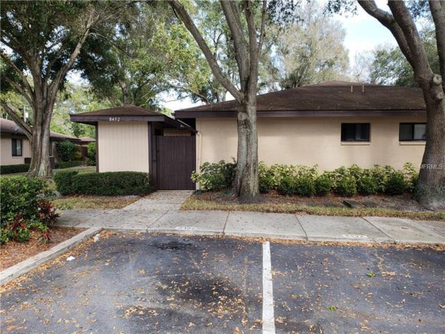 8492 60TH Street N, Pinellas Park, FL 33781 (MLS #U8025139) :: Jeff Borham & Associates at Keller Williams Realty