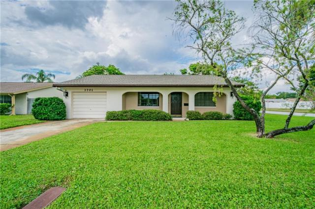 3701 13TH Avenue N, St Petersburg, FL 33713 (MLS #U8025149) :: Team Suzy Kolaz