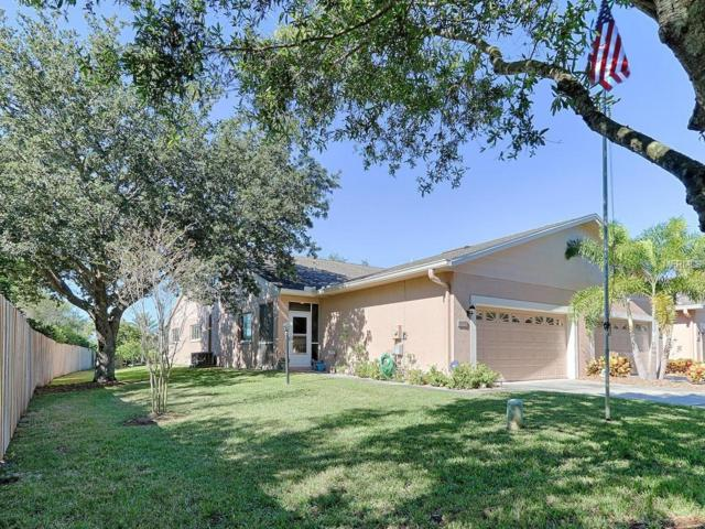13570 Lake Point Drive S, Clearwater, FL 33762 (MLS #U8025166) :: SANDROC Group
