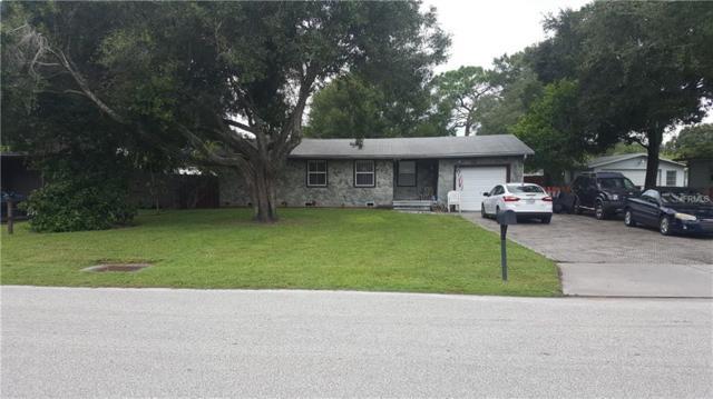 6549 86TH Avenue N, Pinellas Park, FL 33782 (MLS #U8025229) :: Jeff Borham & Associates at Keller Williams Realty