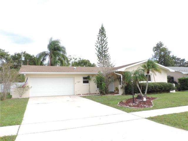 1509 Santa Clara Drive, Dunedin, FL 34698 (MLS #U8025244) :: Jeff Borham & Associates at Keller Williams Realty