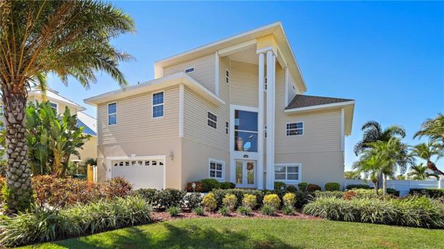 1800 Dolphin Boulevard S, St Petersburg, FL 33707 (MLS #U8025245) :: Jeff Borham & Associates at Keller Williams Realty
