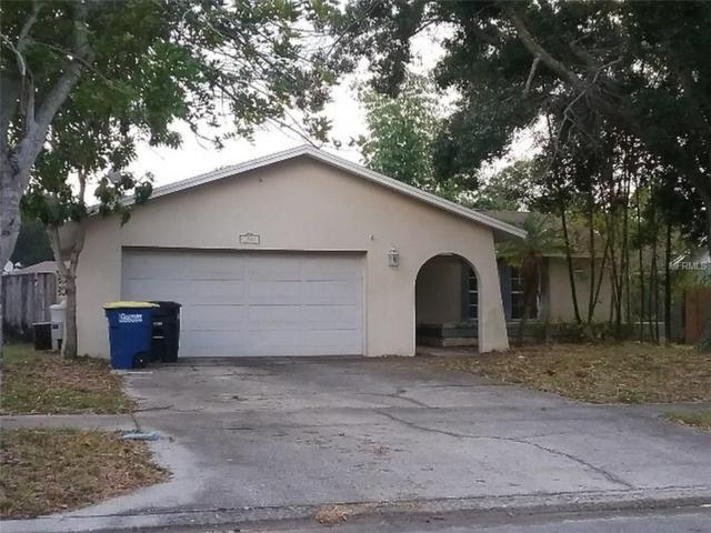 1967 Clarendon Road, Clearwater, FL 33763 (MLS #U8025322) :: EXIT King Realty