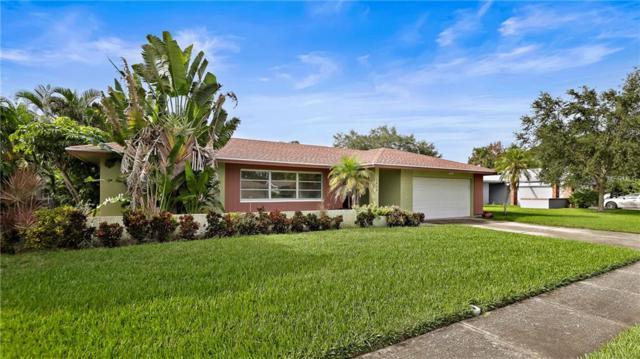7498 132ND Street, Seminole, FL 33776 (MLS #U8025428) :: Burwell Real Estate