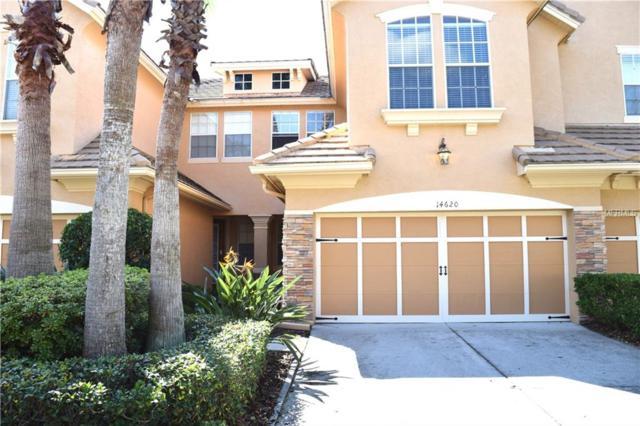 14620 Mirabelle Vista Circle, Tampa, FL 33626 (MLS #U8025519) :: Andrew Cherry & Company