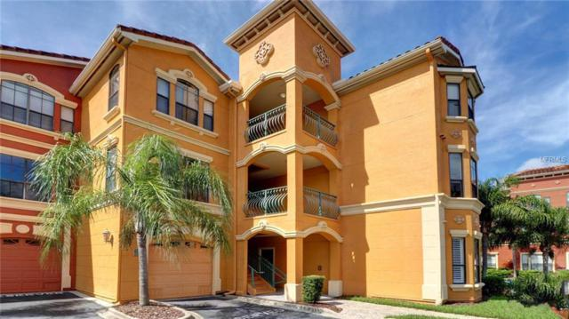 2765 Via Cipriani 1210B, Clearwater, FL 33764 (MLS #U8025548) :: Team 54