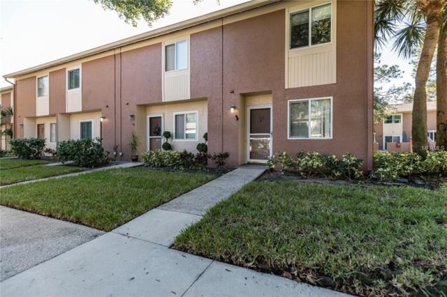 102 114TH Terrace NE, St Petersburg, FL 33716 (MLS #U8025572) :: The Duncan Duo Team