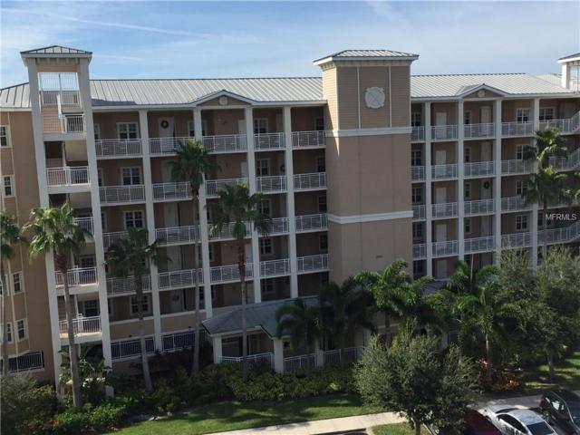7194 Key Haven Road #301, Seminole, FL 33777 (MLS #U8025586) :: Premium Properties Real Estate Services
