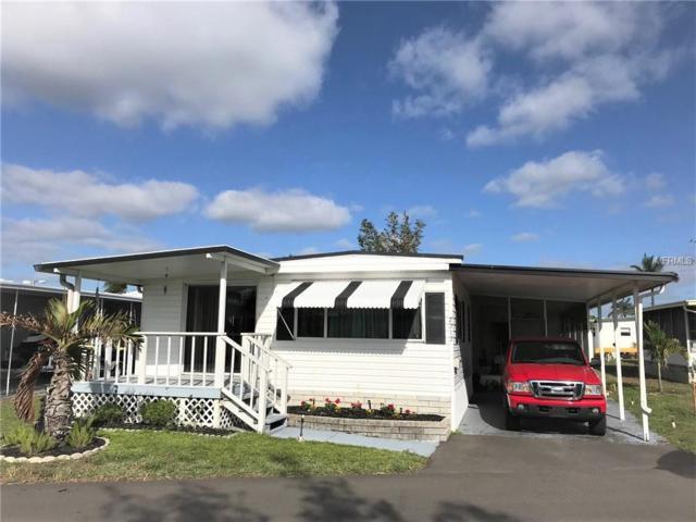 7212 Mount Essex Drive NE #500, St Petersburg, FL 33702 (MLS #U8025689) :: The Lockhart Team