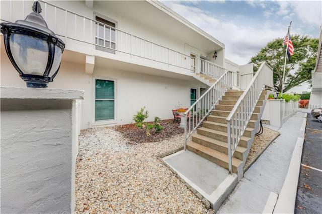 1655 S Highland Avenue F232, Clearwater, FL 33756 (MLS #U8025703) :: Lovitch Realty Group, LLC