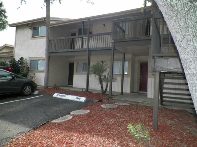 6344 Newtown Circle B1, Tampa, FL 33615 (MLS #U8025736) :: RE/MAX Realtec Group
