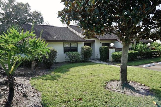 2900 Silver Bell Court, Palm Harbor, FL 34684 (MLS #U8025745) :: Delgado Home Team at Keller Williams