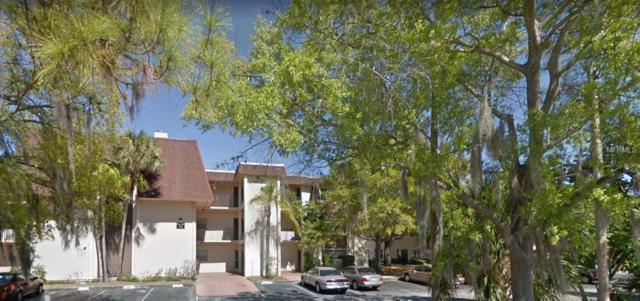 208 NE Monroe Circle N #307, St Petersburg, FL 33702 (MLS #U8025766) :: Medway Realty