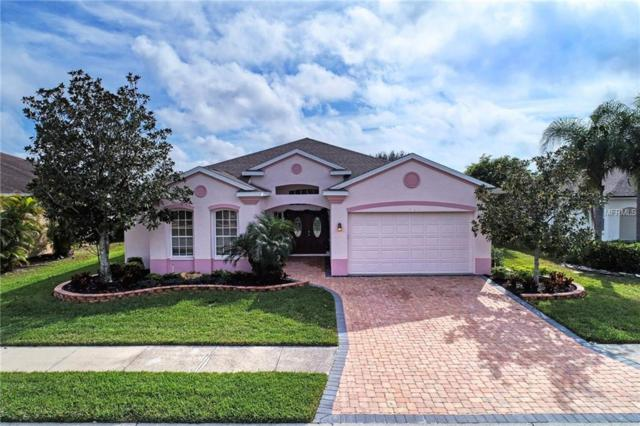 4266 Tennyson Way, Venice, FL 34293 (MLS #U8025909) :: Remax Alliance