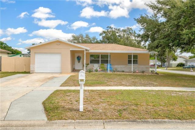8039 83RD Street, Seminole, FL 33777 (MLS #U8025989) :: Jeff Borham & Associates at Keller Williams Realty