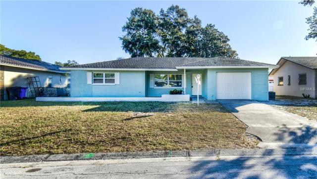 2588 Redwood Circle, Clearwater, FL 33763 (MLS #U8026092) :: Medway Realty
