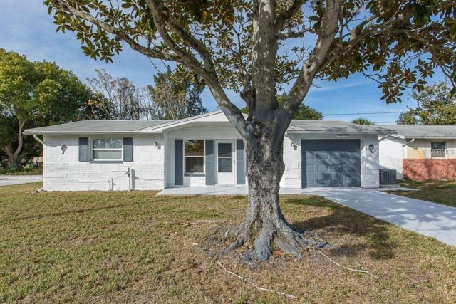 10825 Norwood Avenue, Port Richey, FL 34668 (MLS #U8026389) :: Premium Properties Real Estate Services