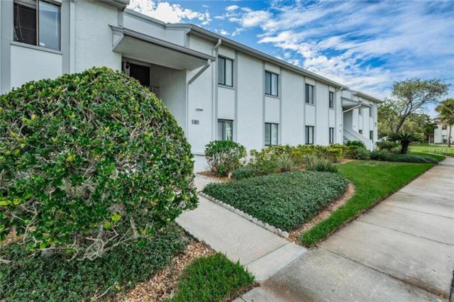 296 Cypress Lane #296, Oldsmar, FL 34677 (MLS #U8026460) :: KELLER WILLIAMS CLASSIC VI