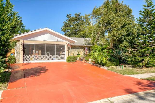 7807 Scruboak Court, Hudson, FL 34667 (MLS #U8026532) :: Jeff Borham & Associates at Keller Williams Realty
