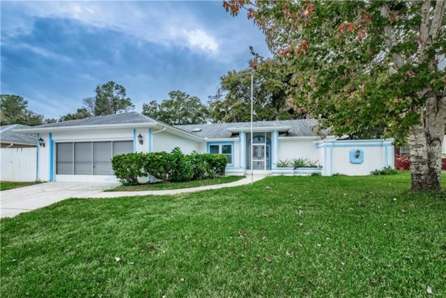 10142 Briar Circle, Hudson, FL 34667 (MLS #U8026555) :: Mark and Joni Coulter | Better Homes and Gardens