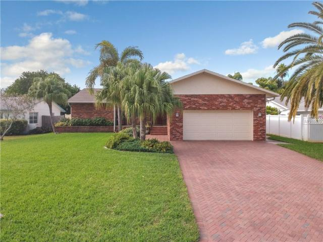 3092 E Vina Del Mar Boulevard, St Pete Beach, FL 33706 (MLS #U8026614) :: Revolution Real Estate