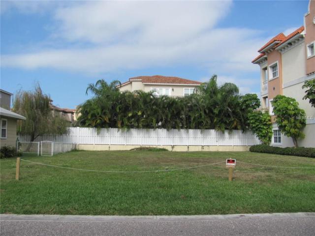130 175TH Avenue E, Redington Shores, FL 33708 (MLS #U8026692) :: Medway Realty