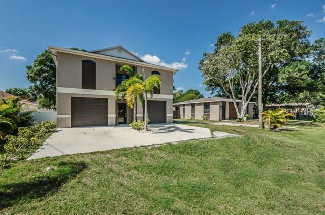 6260 143RD Avenue N, Clearwater, FL 33760 (MLS #U8026712) :: 54 Realty