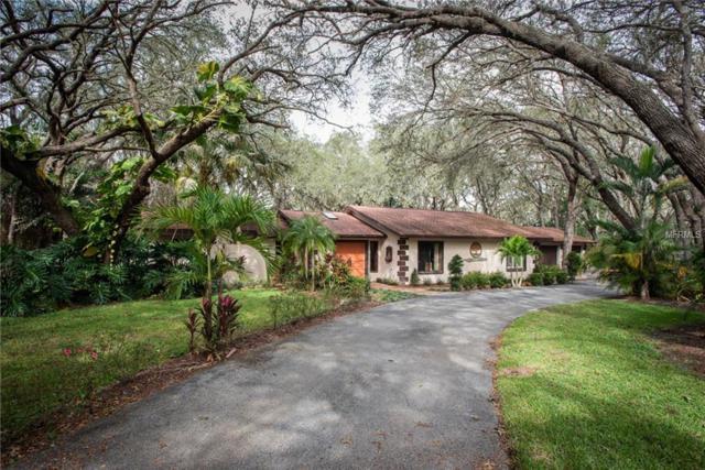 6553 Summerfield Loop, New Port Richey, FL 34655 (MLS #U8026719) :: Premium Properties Real Estate Services
