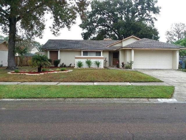 710 Fortuna Drive, Brandon, FL 33511 (MLS #U8026749) :: Florida Real Estate Sellers at Keller Williams Realty