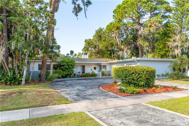 1714 Indian Rocks Road, Belleair, FL 33756 (MLS #U8026769) :: Beach Island Group