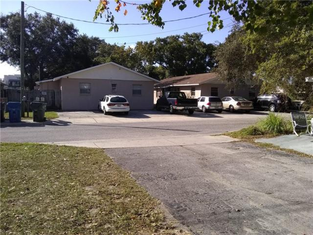 Address Not Published, Largo, FL 33770 (MLS #U8026812) :: Burwell Real Estate