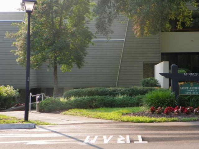 36750 Us Highway 19 N #23307, Palm Harbor, FL 34684 (MLS #U8026923) :: Lovitch Realty Group, LLC