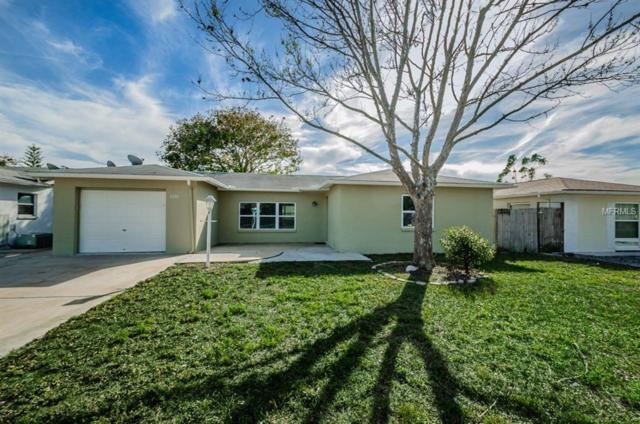 7530 Hawthorn Drive, Port Richey, FL 34668 (MLS #U8026944) :: Team Virgadamo
