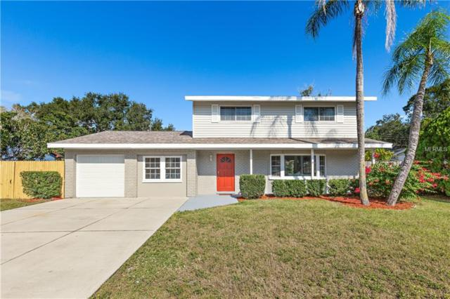 15437 Bedford Circle W, Clearwater, FL 33764 (MLS #U8026945) :: Premium Properties Real Estate Services