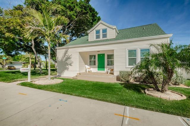 15565 Gulf Boulevard, Redington Beach, FL 33708 (MLS #U8026960) :: Jeff Borham & Associates at Keller Williams Realty