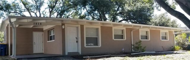 1515 Nelson Avenue, Clearwater, FL 33755 (MLS #U8026990) :: Andrew Cherry & Company