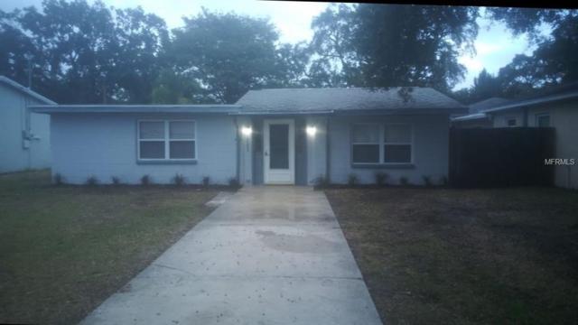 10805 71ST Avenue, Seminole, FL 33772 (MLS #U8027008) :: Dalton Wade Real Estate Group
