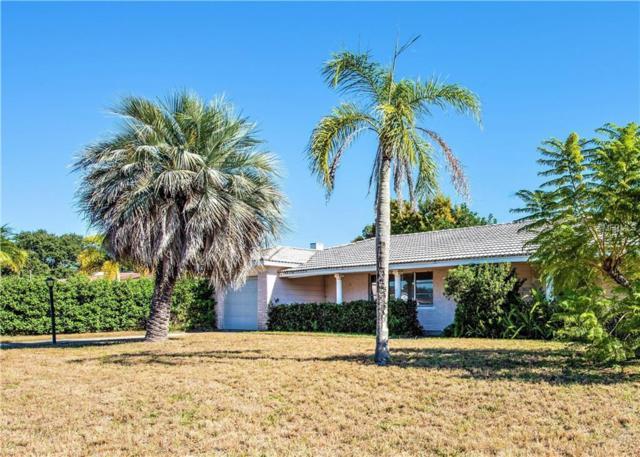 3401 60TH Street N, St Petersburg, FL 33710 (MLS #U8027019) :: Florida Real Estate Sellers at Keller Williams Realty