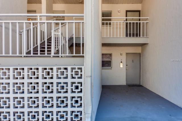 2625 State Road 590 #124, Clearwater, FL 33759 (MLS #U8027065) :: Lovitch Realty Group, LLC