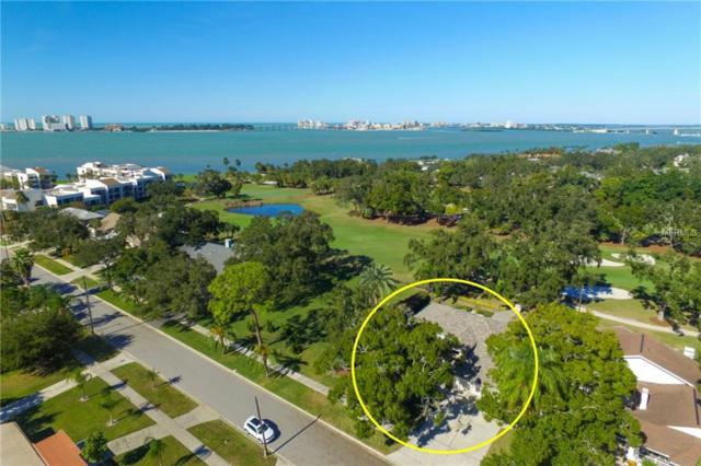 210 Coe Road, Belleair, FL 33756 (MLS #U8027067) :: Beach Island Group