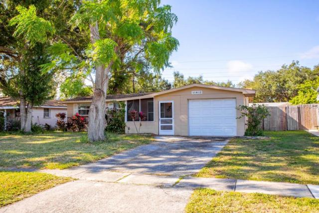 11412 92ND Street, Largo, FL 33773 (MLS #U8027074) :: Andrew Cherry & Company